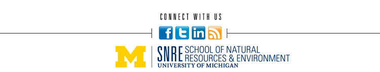 SNRE Connect with us