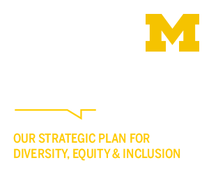 Diversity, Equity, & Inclusion logo