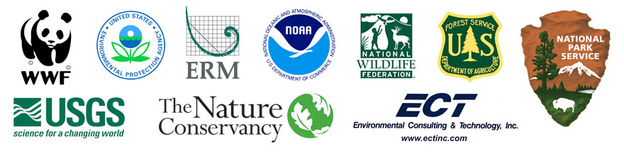 Top Conservation Ecology employers