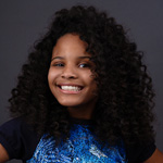 "Mari Copeny: ""Little Miss Flint"""