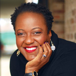 Heather McTeer Toney