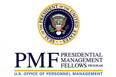 Students named Presidential Management Fellowship finalists