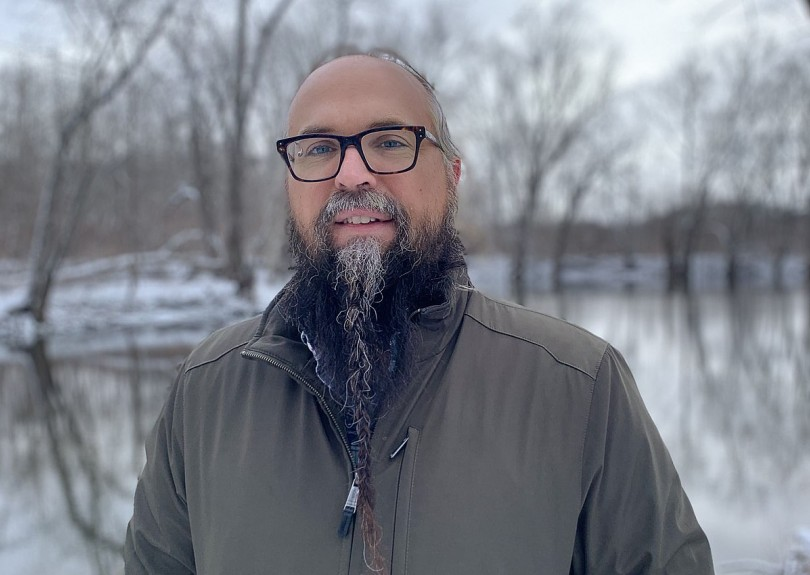 Professor Kyle Whyte Named to White House Environmental Justice Advisory Council